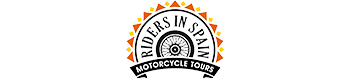 Riders in Spain